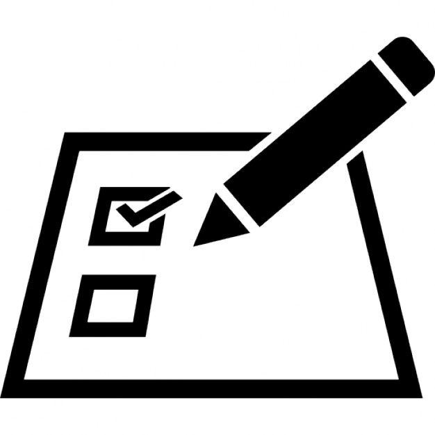 vote-icon-png-31.png